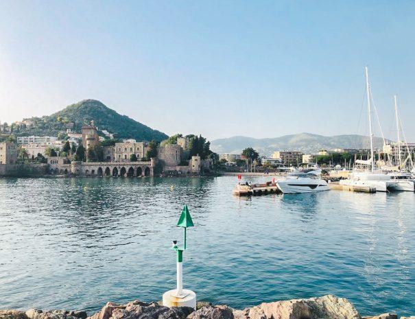 1400_fort_napoule_vue_port-1024x768