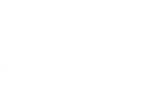logo La Tour Collection