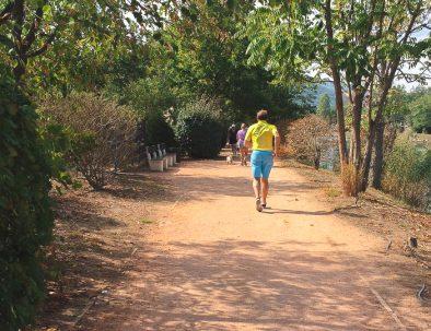 jogging-1-1-900x540-1-2
