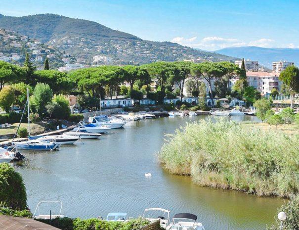 vue-riviere_arriere_8-1200x806-1-1024x688