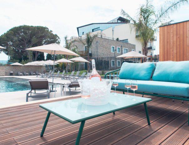 lounge_vue_hotel