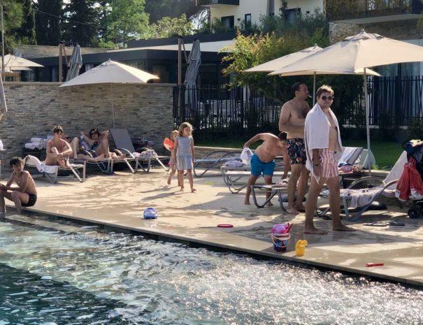 piscine_famille