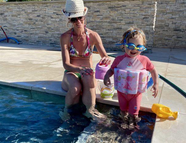 piscine_famille2