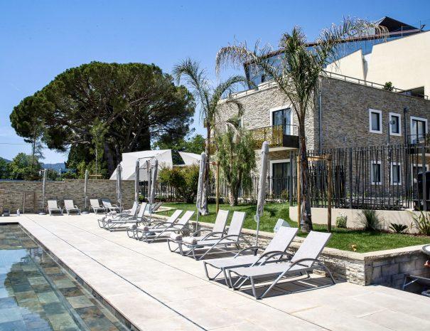 piscine_hotel2