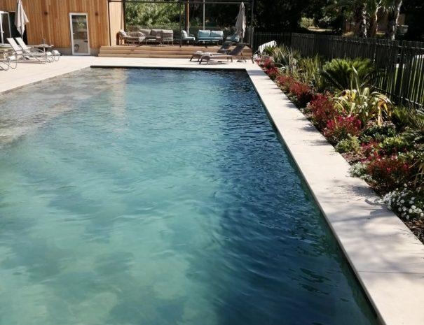 piscine_longueur