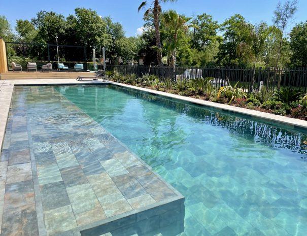 piscine_magnifi