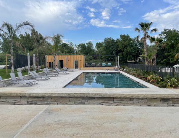 piscine_mur