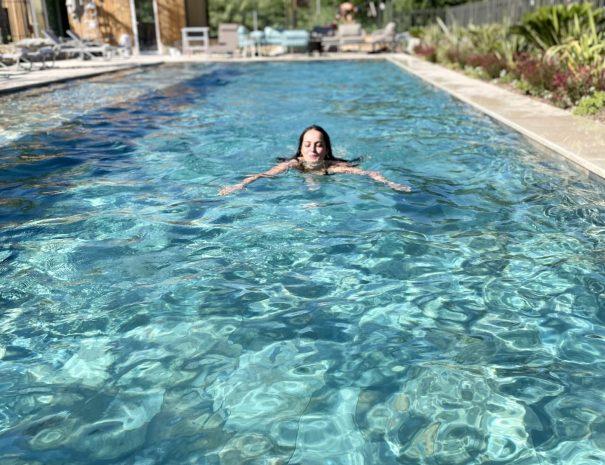 piscine_nageuse