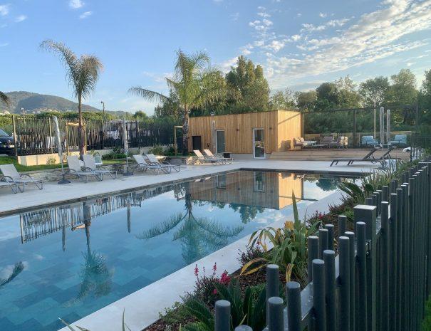 piscine_pergola