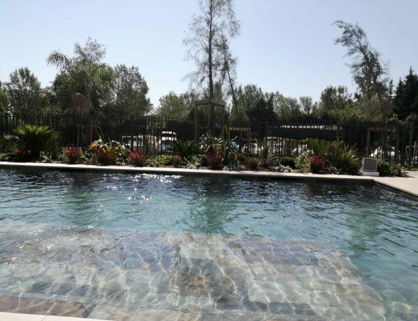 piscine_plage