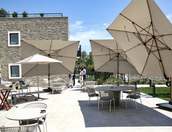 terrasse_parasols